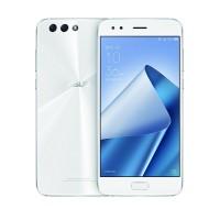 ASUS ZenFone 4 S660