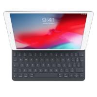 Apple Smart Keybroad for 10.5 inch iPad Air