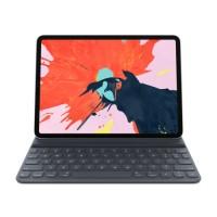 Apple Smart Keybroad for iPad Pro 11
