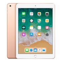 Apple iPad (2018) WiFi