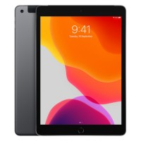 Apple iPad (2019) WiFi + Cellular