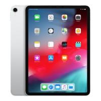 """Apple iPad Pro 11"""" 4G (2018)"""