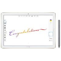 HUAWEI MediaPad M5 Pro WiFi