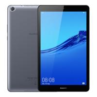 HUAWEI MediaPad M5 lite 8 inch