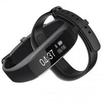 Lenovo Smart Wristband HW01